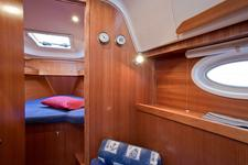 thumbnail-12 Elan Marine 34.0 feet, boat for rent in Split region, HR