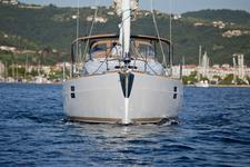 thumbnail-7 Elan Marine 34.0 feet, boat for rent in Split region, HR