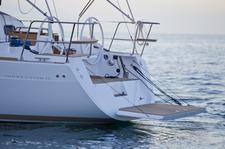 thumbnail-9 Elan Marine 34.0 feet, boat for rent in Split region, HR