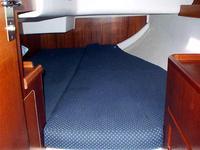 thumbnail-8 Elan Marine 34.0 feet, boat for rent in Split region, HR