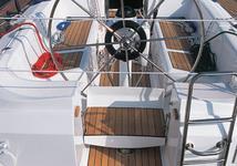 thumbnail-9 Elan Marine 34.0 feet, boat for rent in Split region, HR