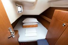 thumbnail-9 Elan Marine 34.0 feet, boat for rent in Zadar region, HR