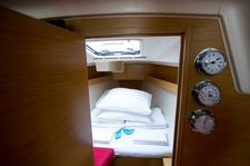 thumbnail-16 Elan Marine 34.0 feet, boat for rent in Zadar region, HR