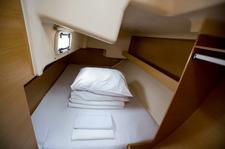 thumbnail-17 Elan Marine 34.0 feet, boat for rent in Zadar region, HR