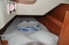 thumbnail-10 Elan Marine 34.0 feet, boat for rent in Zadar region, HR