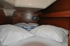 thumbnail-14 Elan Marine 34.0 feet, boat for rent in Zadar region, HR