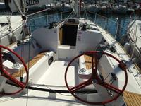 thumbnail-6 Elan Marine 34.0 feet, boat for rent in Zadar region, HR