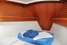 thumbnail-12 Elan Marine 35.0 feet, boat for rent in Zadar region, HR