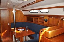 thumbnail-7 Elan Marine 35.0 feet, boat for rent in Zadar region, HR