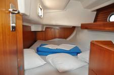thumbnail-13 Elan Marine 35.0 feet, boat for rent in Zadar region, HR
