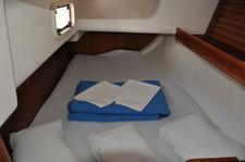 thumbnail-14 Elan Marine 35.0 feet, boat for rent in Zadar region, HR