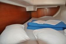 thumbnail-11 Elan Marine 35.0 feet, boat for rent in Zadar region, HR