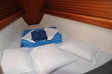 thumbnail-15 Elan Marine 35.0 feet, boat for rent in Zadar region, HR