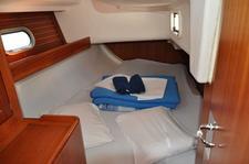 thumbnail-17 Elan Marine 35.0 feet, boat for rent in Zadar region, HR