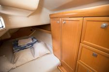thumbnail-9 Elan Marine 36.0 feet, boat for rent in Split region, HR