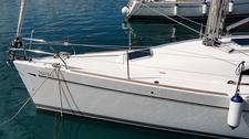 thumbnail-6 Elan Marine 36.0 feet, boat for rent in Split region, HR