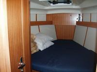 thumbnail-20 Elan Marine 37.0 feet, boat for rent in Ionian Islands, GR