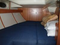 thumbnail-18 Elan Marine 37.0 feet, boat for rent in Ionian Islands, GR