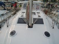 thumbnail-5 Elan Marine 37.0 feet, boat for rent in Ionian Islands, GR
