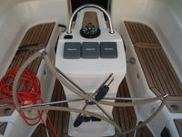 thumbnail-7 Elan Marine 37.0 feet, boat for rent in Ionian Islands, GR