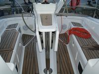 thumbnail-10 Elan Marine 37.0 feet, boat for rent in Ionian Islands, GR