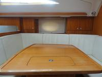 thumbnail-7 Elan Marine 37.0 feet, boat for rent in Istra, HR