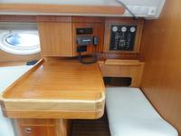 thumbnail-4 Elan Marine 37.0 feet, boat for rent in Istra, HR