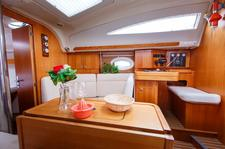 thumbnail-4 Elan Marine 37.0 feet, boat for rent in Zadar region, HR