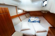 thumbnail-7 Elan Marine 37.0 feet, boat for rent in Zadar region, HR
