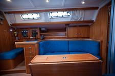 thumbnail-14 Elan Marine 40.0 feet, boat for rent in Macedonia, GR