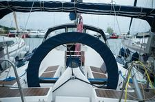 thumbnail-3 Elan Marine 40.0 feet, boat for rent in Macedonia, GR