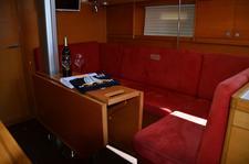 thumbnail-10 Elan Marine 40.0 feet, boat for rent in Split region, HR