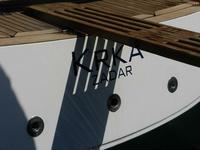 thumbnail-7 Elan Marine 40.0 feet, boat for rent in Split region, HR