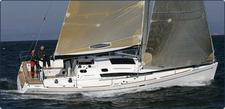 thumbnail-5 Elan Marine 40.0 feet, boat for rent in Split region, HR
