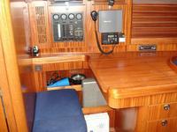 thumbnail-6 Elan Marine 40.0 feet, boat for rent in Zadar region, HR