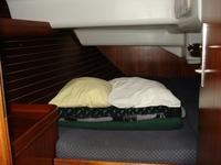 thumbnail-11 Elan Marine 40.0 feet, boat for rent in Zadar region, HR