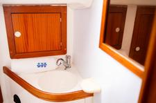 thumbnail-8 Elan Marine 40.0 feet, boat for rent in Zadar region, HR