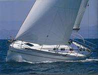 thumbnail-1 Elan Marine 40.0 feet, boat for rent in Zadar region, HR