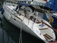 thumbnail-3 Elan Marine 42.0 feet, boat for rent in Zadar region, HR