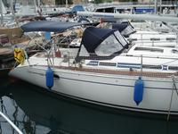 thumbnail-4 Elan Marine 42.0 feet, boat for rent in Zadar region, HR