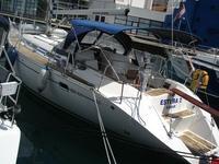 thumbnail-5 Elan Marine 42.0 feet, boat for rent in Zadar region, HR