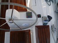 thumbnail-6 Elan Marine 43.0 feet, boat for rent in Ionian Islands, GR