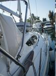 thumbnail-10 Elan Marine 43.0 feet, boat for rent in Ionian Islands, GR