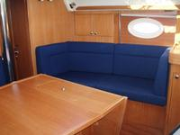 thumbnail-17 Elan Marine 43.0 feet, boat for rent in Ionian Islands, GR