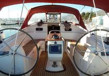 thumbnail-5 Elan Marine 43.0 feet, boat for rent in Dubrovnik region, HR