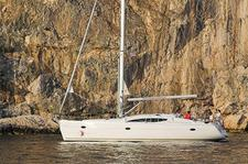 thumbnail-6 Elan Marine 43.0 feet, boat for rent in Dubrovnik region, HR