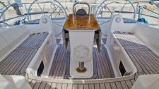 thumbnail-4 Elan Marine 43.0 feet, boat for rent in Split region, HR