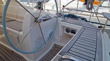thumbnail-5 Elan Marine 43.0 feet, boat for rent in Split region, HR