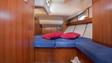 thumbnail-19 Elan Marine 43.0 feet, boat for rent in Split region, HR