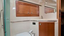 thumbnail-20 Elan Marine 43.0 feet, boat for rent in Split region, HR
